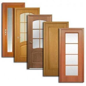 Двери, дверные блоки Моршанска