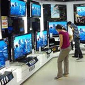 Магазины электроники Моршанска
