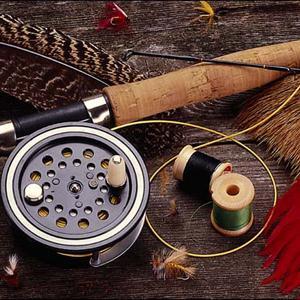 Охотничьи и рыболовные магазины Моршанска