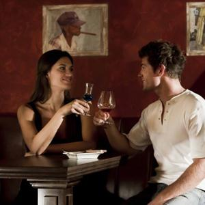 Рестораны, кафе, бары Моршанска