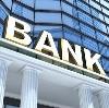 Банки в Моршанске