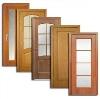Двери, дверные блоки в Моршанске