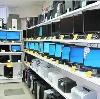 Компьютерные магазины в Моршанске