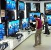 Магазины электроники в Моршанске
