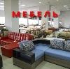 Магазины мебели в Моршанске