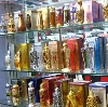 Парфюмерные магазины в Моршанске