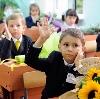 Школы в Моршанске
