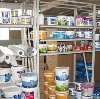 Строительные магазины в Моршанске
