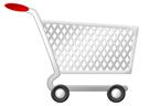 Магазин Все для Дома, Стройматериалы - иконка «продажа» в Моршанске
